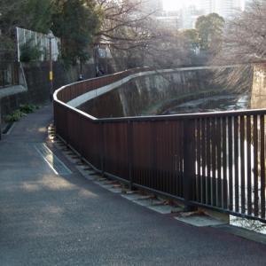 松橋弁天洞窟跡