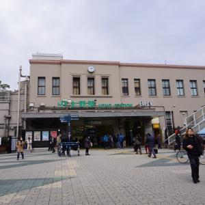 上野駅、あゝ上野駅、井沢八郎、石川啄木