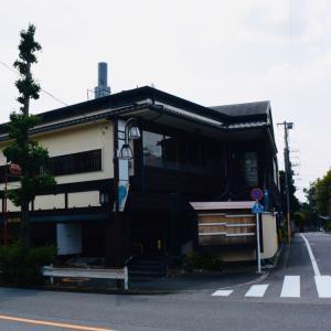 世田谷区深沢、駒沢公園通り、閉店、駒沢通り、4丁目の知久さん宅、焼肉キング駒沢公園店