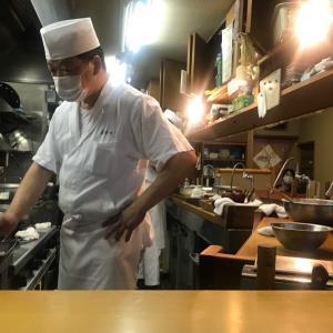 「花ぶさ」、外神田5丁目、美味しいお昼、かます塩焼き定食、旬の魚かます、京山椒御飯