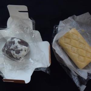 3大薄皮饅頭、志ほせ饅頭、東京、柏屋薄皮饅頭、福島、大手まんじゅう、もなみ、岡山、酒まんじゅう