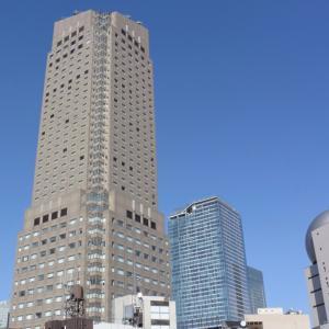 渋谷、セルリアンタワー、プラネタリウム、渋谷スクランブルスクエア、プラダ、罰金、パナソニック