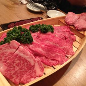 肉だ! 2017/6/2現在