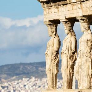 エピック・メタル・ヒストリー:欧州エピック・メタルの主戦場~イタリアからギリシャへ~