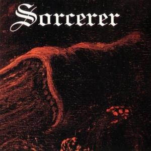 SORCERER 「Sorcerer」