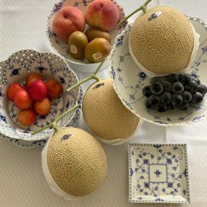 果物*❤️
