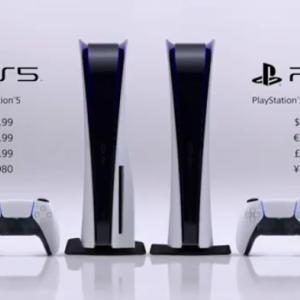 元SIE会長「PS5でゲームを作るには220億円必要」