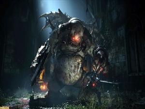 【悲報】PS5で発売されたデモンズソウルリメイクさん、ps4にも出る模様www