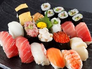 【速報】かっぱ寿司、616分待ちwwww