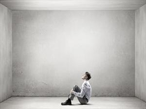 孤独に「負ける人」と「楽しめる人」何が違うのか