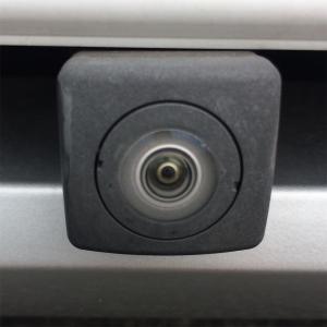 《日産純正部品》フロントカメラ対応カーナビ MC312D-A
