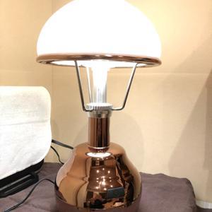 コールマン LEDクラッシックランプ