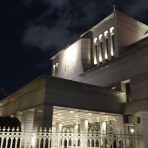 安倍首相が弔問したシンガポール前大統領は、日本語堪能、日本赤軍テロの人質身代わりも務めた