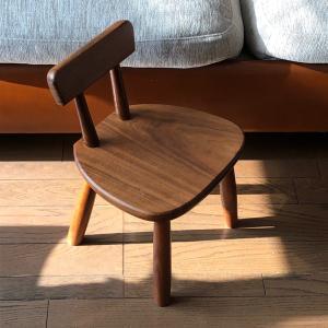 家具職人さんに聞く長くつきあいたい『木の家具』のこと~家づくりに役立つコラムより
