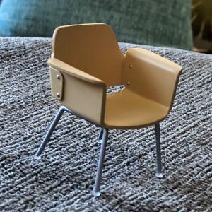 椅子好きにはたまりません~わが家に仲間入りした椅子