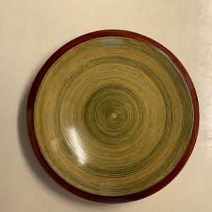 大切に使いたい お気に入りの器 ~昭和の工芸品