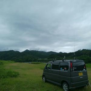 東諸県郡綾町 自然休養村公園
