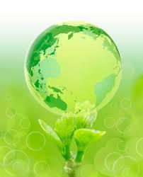 『緑の地球』フレドリック・ブラウン:読書感想