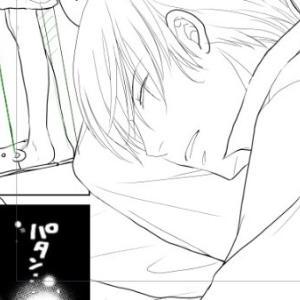 【最新話更新】めちゃコミック149話「遅く来た初恋」