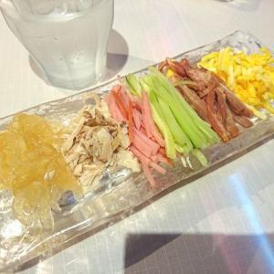 中国料理 龍亭(リュウテイ)