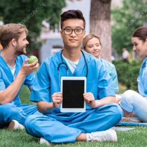 関西医大、兵庫医大など 2次合格発表 (2020)
