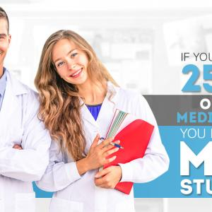 医師国試に力を入れている大学