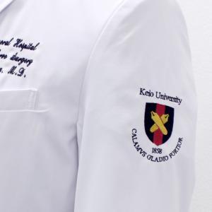慶応大(医)合格者:出身高ランキング 2020