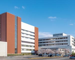 東北医薬大(医)1次試験 (2021)