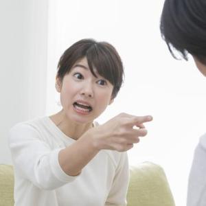 藤田医大1次結果と2次のMMI