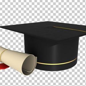 医師の約2割が「出身大学」に劣等感