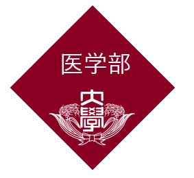 早稲田大医学部、現実的には?