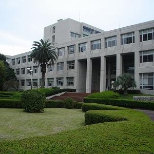 宮崎大医学部:地域枠4人に1人が県外流出