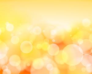 【色彩心理・タイプ診断!オレンジ】子どものカラータイプ別の新学期のストレスと対処法!