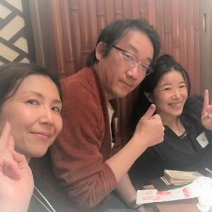 7/20(土)開催!第4回婚活相談会のお知らせです!