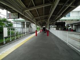 鷲宮駅(埼玉県)