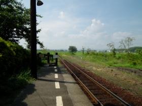 法華口駅(兵庫県)