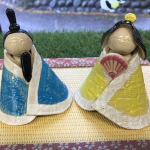 女子力高めの陶芸ワークショップ♡