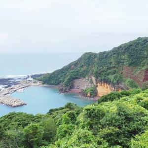 上五島の自然 ~美しい海と景色~