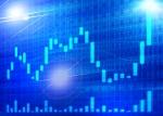 新型ウイルスで株価下落 ひふみが現金比率3割に
