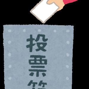 菅内閣の支持率、軒並み高く