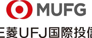三菱UFJ国際投信のブロガーミーティング