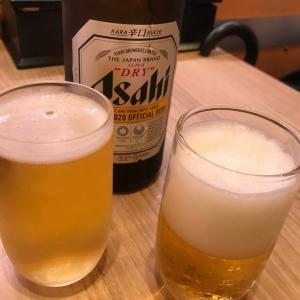 【優待生活】かっぱ寿司で夕食(アトム、コロワイド)