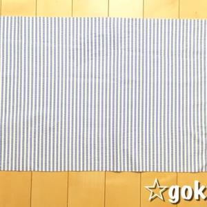 型紙ナシの直裁ちでギャザースカートを作る。