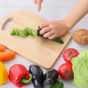 健康的な食材って?・・・をリサーチしているうちに、どつぼにはまる。
