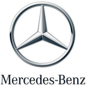 なんと、ベンツ(Mercedes-Benz)、レンタルしましたー♪
