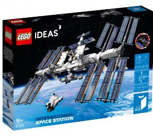 LEGO 新製品発売情報 2020年2月