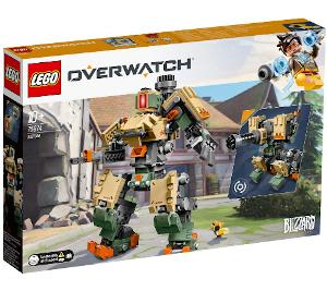 LEGO 新製品発売情報 2020年3月