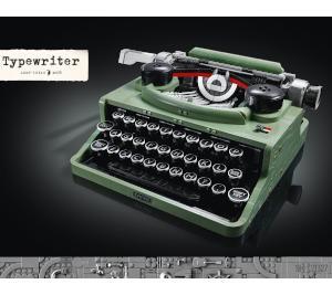 LEGO 2021(6~11月)新製品リスト