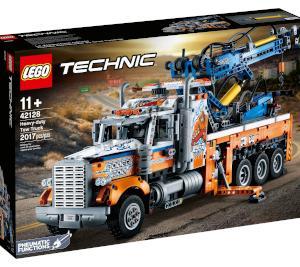 LEGO 新製品発売情報 2021年8月