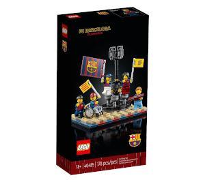 LEGO キャンペーンまとめ 2021年